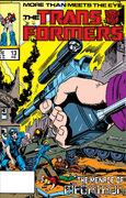 Transformers Vol 1 13