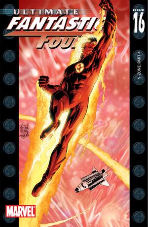 Ultimate Fantastic Four Vol 1 16.jpg