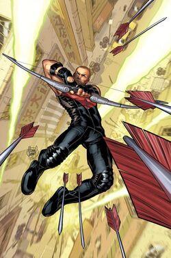 Ultimate Hawkeye Vol 1 1 Kubert Variant Textless.jpg