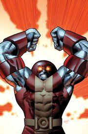 Uncanny X-Men Vol 1 543 Textless.jpg