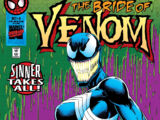 Venom: Sinner Takes All Vol 1 3