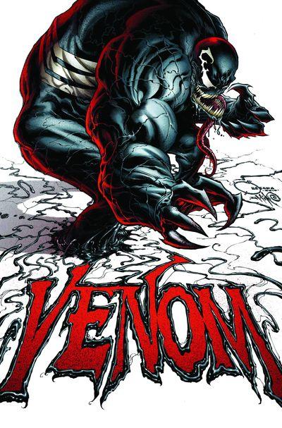 Venom Vol 2 1 Textless.jpg