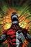 Venom Vol 4 16 Carnage-ized Variant Textless