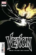Venom Vol 4 2