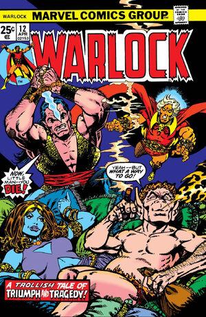 Warlock Vol 1 12.jpg