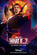 What If... poster 010