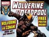 Wolverine and Deadpool Vol 6 10