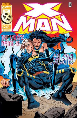 X-Man Vol 1 7.jpg