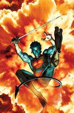 X-Men - Manifest Destiny Nightcrawler Vol 1 1 Textless.jpg