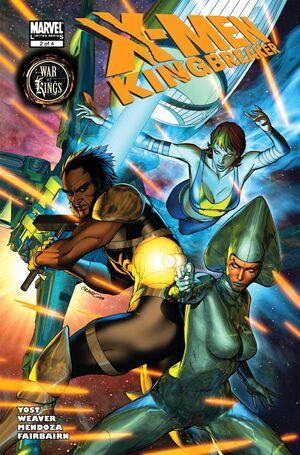 X-Men Kingbreaker Vol 1 2.jpg