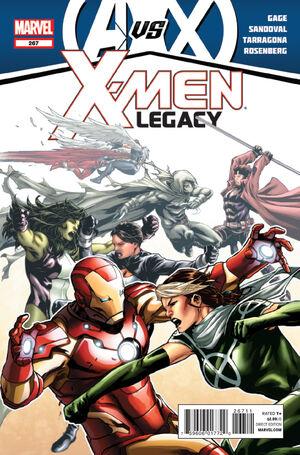 X-Men Legacy Vol 1 267.jpg