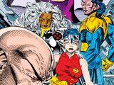 X-Men Unlimited Vol 1 5