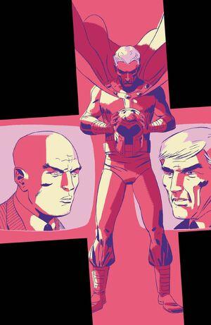 X-Men Vol 5 8 God Loves, Man Kills Variant.jpg