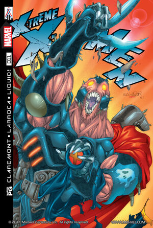 X-Treme X-Men Vol 1 11.jpg