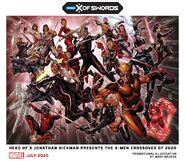 X of Swords teaser 001