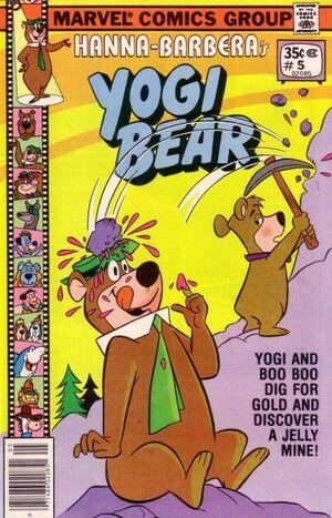 Yogi Bear Vol 1 5.jpg