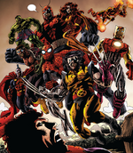 Zombies (Earth-2149) from Marvel Zombies 2 Vol 1 2 001.png