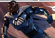 Adam Brashear (Earth-616) from Fear Itself The Home Front Vol 1 4 0002