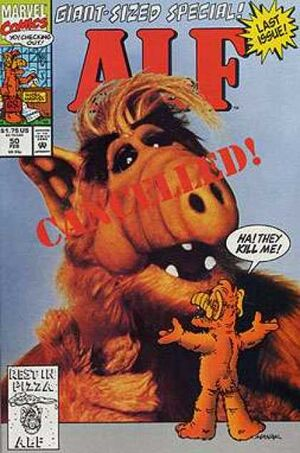 Alf Vol 1 50.jpg