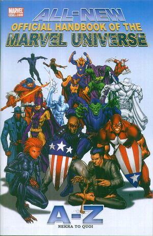All-New Official Handbook of the Marvel Universe A to Z Vol 1 8.jpg