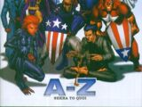 All-New Official Handbook of the Marvel Universe A to Z Vol 1 8