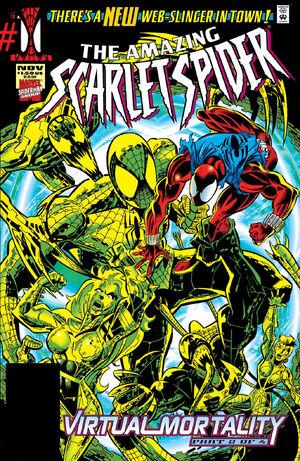 Amazing Scarlet Spider Vol 1 1.jpg