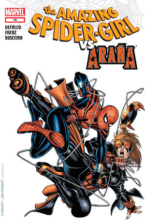 Amazing_Spider-Girl_Vol_1_19.jpg