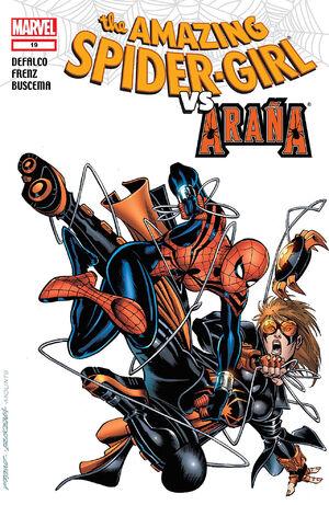 Amazing_Spider-Girl_Vol_1_19.jpg
