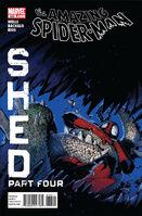 Amazing Spider-Man Vol 1 633
