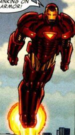 Anthony Stark (Earth-71016)