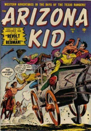 Arizona Kid Vol 1 3.jpg