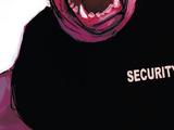 Asmodeus (Demon) (Earth-616)