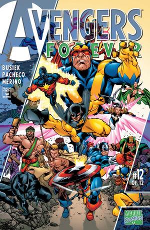 Avengers Forever Vol 1 12.jpg