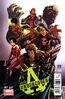 Avengers Undercover Vol 1 1 Brooks Variant.jpg