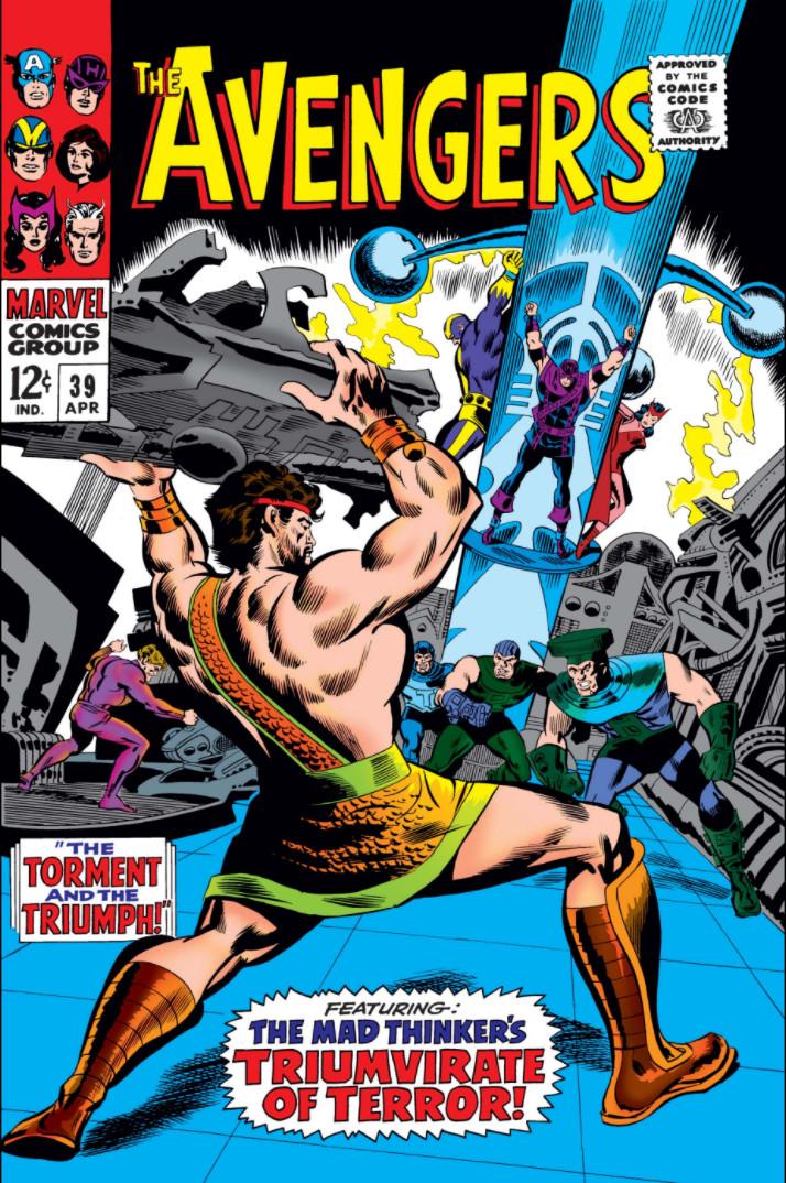Avengers Vol 1 39.jpg
