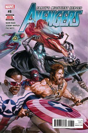 Avengers Vol 7 8.jpg