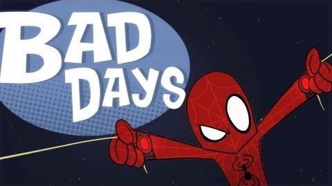 Bad_Days_-_Teaser_Trailer