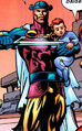 Balder Odinson (Earth-3515) from Thor Vol 2 73 0001