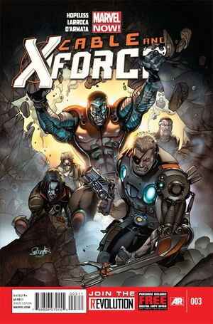 Cable and X-Force Vol 1 3.jpg