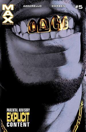 Cage Vol 2 5.jpg