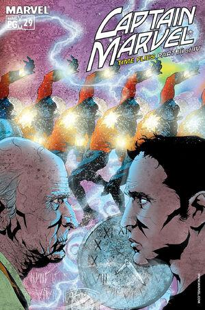 Captain Marvel Vol 4 29.jpg