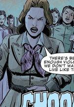 Carol Danvers (Earth-51920)