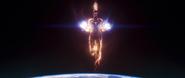 Carol Danvers (Terra-199999) from Captain Marvel 0003