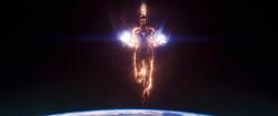 Carol Danvers (Terra-199999) from Captain Marvel 0003.png
