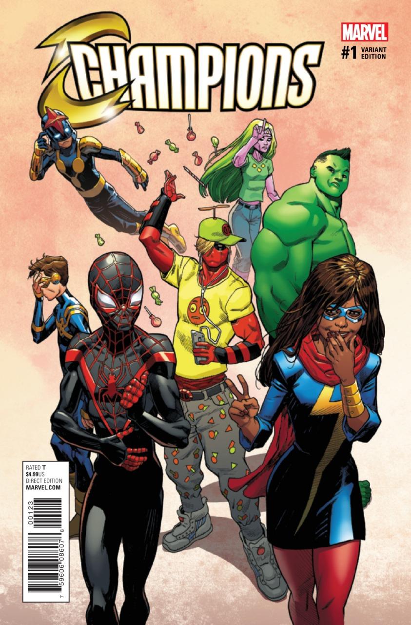 Champions Vol 2 1 Deadpool Variant.jpg