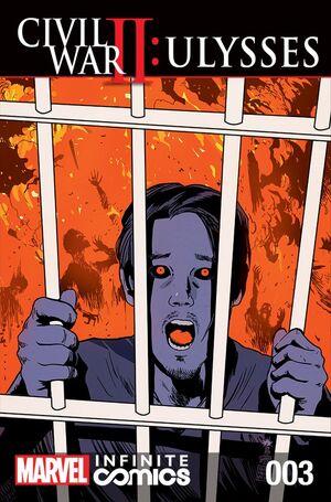 Civil War II Ulysses Infinite Comic Vol 1 3.jpg