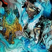 Crocodile Cult (Earth-616) from Black Panther Vol 5 3 0002.jpg