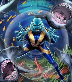 Crosta (Earth-616) from X-Men Battle of the Atom (video game) 001.jpg
