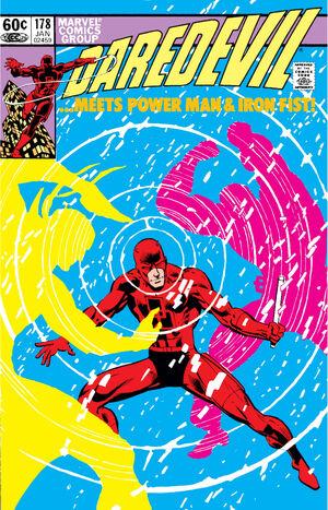 Daredevil Vol 1 178.jpg
