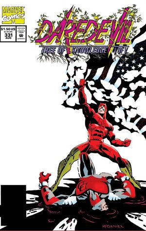 Daredevil Vol 1 331.jpg